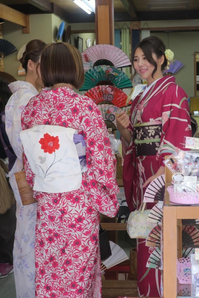 japan-pics-1-40