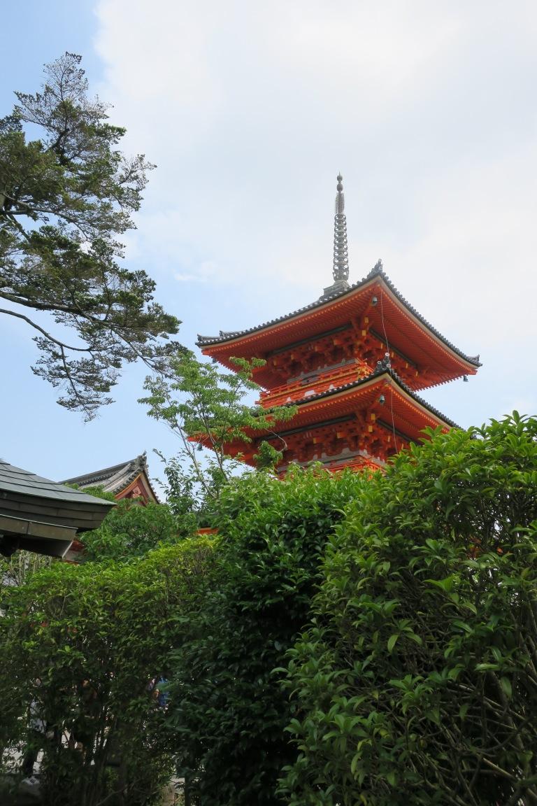japan-pics-1-64