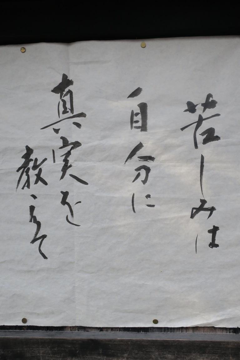 japan-pics-1-73