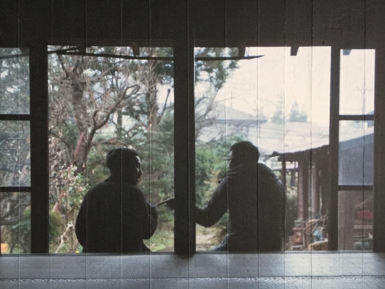 japan-pics-1-79