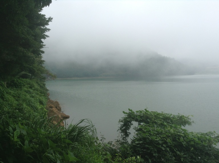japan_travel_pictures_mist_kyushu-1