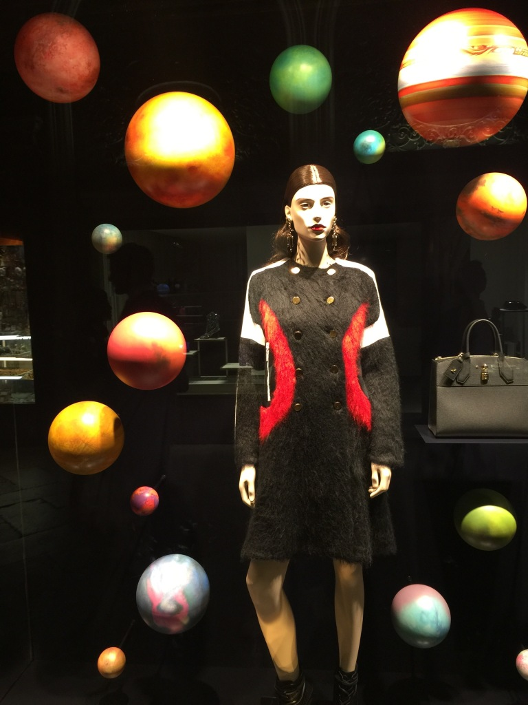 japan_travel_pictures_vuitton_ginza_fashion-1
