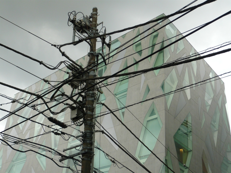 japan_travel_pictures_tokyo_buildings_tods_omotesando