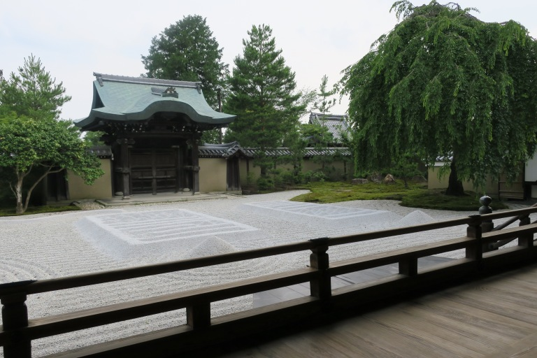 dry-garden-in-kyoto