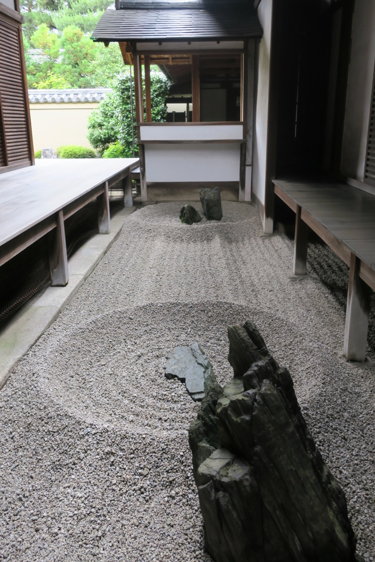 dry garden inside a temple in kyoto.jpg