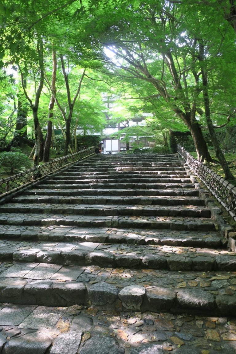 entrance-ryonanji