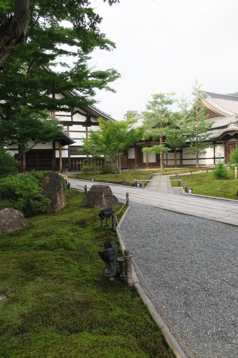 garden-temple