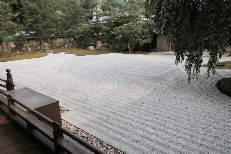 kyoto-dry-garden