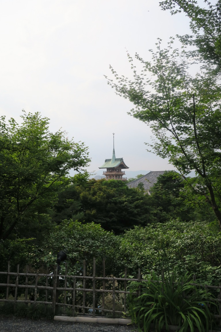 pagoda-in-the-distance